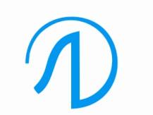 宁波市江东蓝煜机电设备有限公司