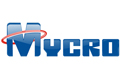 迈可诺技术有限公司