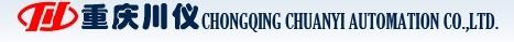 上海川仪工程技术有限公司
