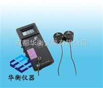UV-AUV-A紫外輻照計(雙通道)