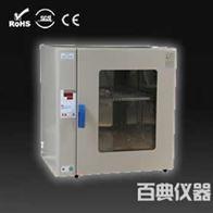 GR-30热空气消毒箱生产厂家