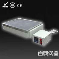NK-350B石墨电热板生产厂家