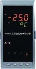 NHR-1100B-06-X/2/X-A数字显示控制仪NHR-1100B-06-X/2/X-A