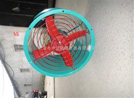 FT35-11-3.55#防腐轴流风机、防腐轴流风机