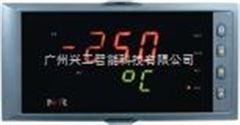 NHR-5100A数字显示控制仪NHR-5100A-04-0/X/4/X/X-A