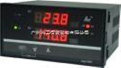SWP-ND805自整定PID调节仪SWP-ND805-022-23-HL-P