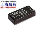 SKM30B-15SKM30B-15 电源模块