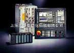 西门子840D数控操作面板黑屏维修