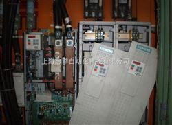西门子6SE70整流单元维修,回馈单元维修