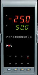 NHR-5310B智能PID调节器NHR-5310B-55/X-0/0/2/X/X-A