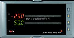 NHR-5310K智能PID调节器NHR-5310K-55/X-0/0/2/X/X-A