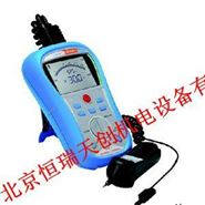 北京漏電開關、回路阻抗測試儀