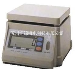 DS-671-30kg防水電子秤