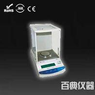 FA1104电子分析天平生产厂家