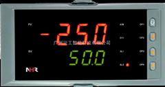 NHR-5330A智能PID调节器NHR-5330A-14/X-K1/0/2/X/X-A
