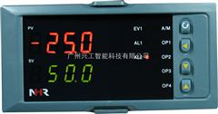 NHR-5330D智能PID调节器NHR-5330D