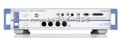 UPP400德国罗德与施瓦茨音频分析仪UPP400