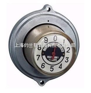 jsy-10/600避雷器放电计数器