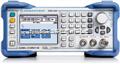 SMC100A德國羅德與施瓦茨射頻信號源