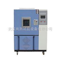 SC/QL系列臭氧老化试验箱