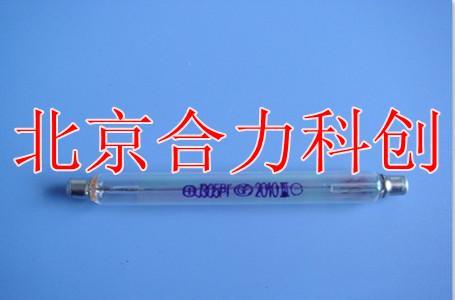 计数管/gm管/玻璃j305计数管/厂家