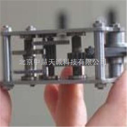 发动机加力点火燃油控制器定时器 型号:FDJ-D10