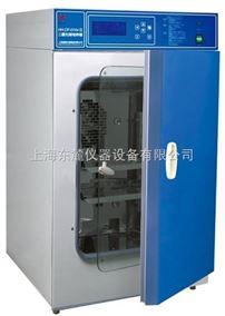 细菌二氧化碳培养箱