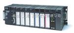美国GE模块IC693ACC306