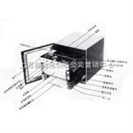 H系列自動平衡記錄(調節、報警)儀由上海大華儀表廠專業供應