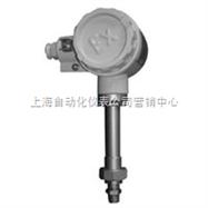 LWF-11A、B、LWF-11A、B/P隔爆放大器上海自動化儀表九廠