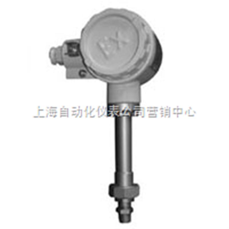 LWF-11A、B、LWF-11A、B/P隔爆放大器上海自动化仪表九厂