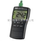TES1312温度表(温度计)
