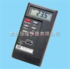 TES1300温度计