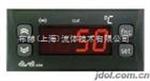 IC902伊利威温控器物优价廉