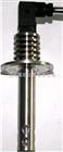 上海卫生级电导电极,316不锈钢电导电极