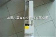 西门子6SN1123编码器报警故障维修价格,厂家