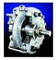 柱塞泵-HAWE柱塞泵GR 2-1-L 24