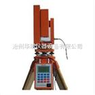 LS1100型激光隧道断面检测仪使用说明