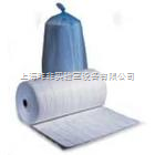 上海昨非实验室设备有限公司