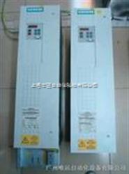 上海西门子6SE7023-4TC61-Z现货销售、故障维修