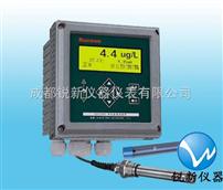 OXY7401中文在線溶氧儀