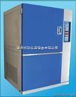混凝土硫酸盐干湿循环试验设备生产厂家