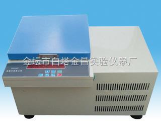TGL-16D高速冷冻离心机