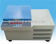 TGL-16DTGL-16D高速冷冻离心机