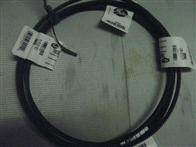 7M800进口广角带/耐高温皮带/工业皮带
