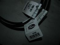 7M1180供应进口广角带/耐高温皮带/传动工业皮带