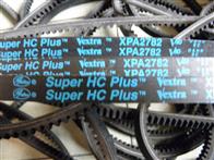 XPA3000进口XPA3000美国盖茨带齿三角带/耐高温皮带/传动工业皮带