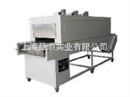 DS-4000安瓿瓶烘干旦顺隧道烘箱,旦顺电热工业隧道烘箱