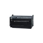 APM-14厦门宇电AP-L经济型PLC