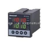 DC1040 Honeywell温控器